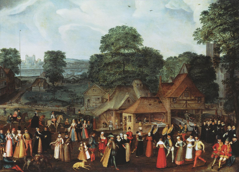 Elizabethan_Festivals.png