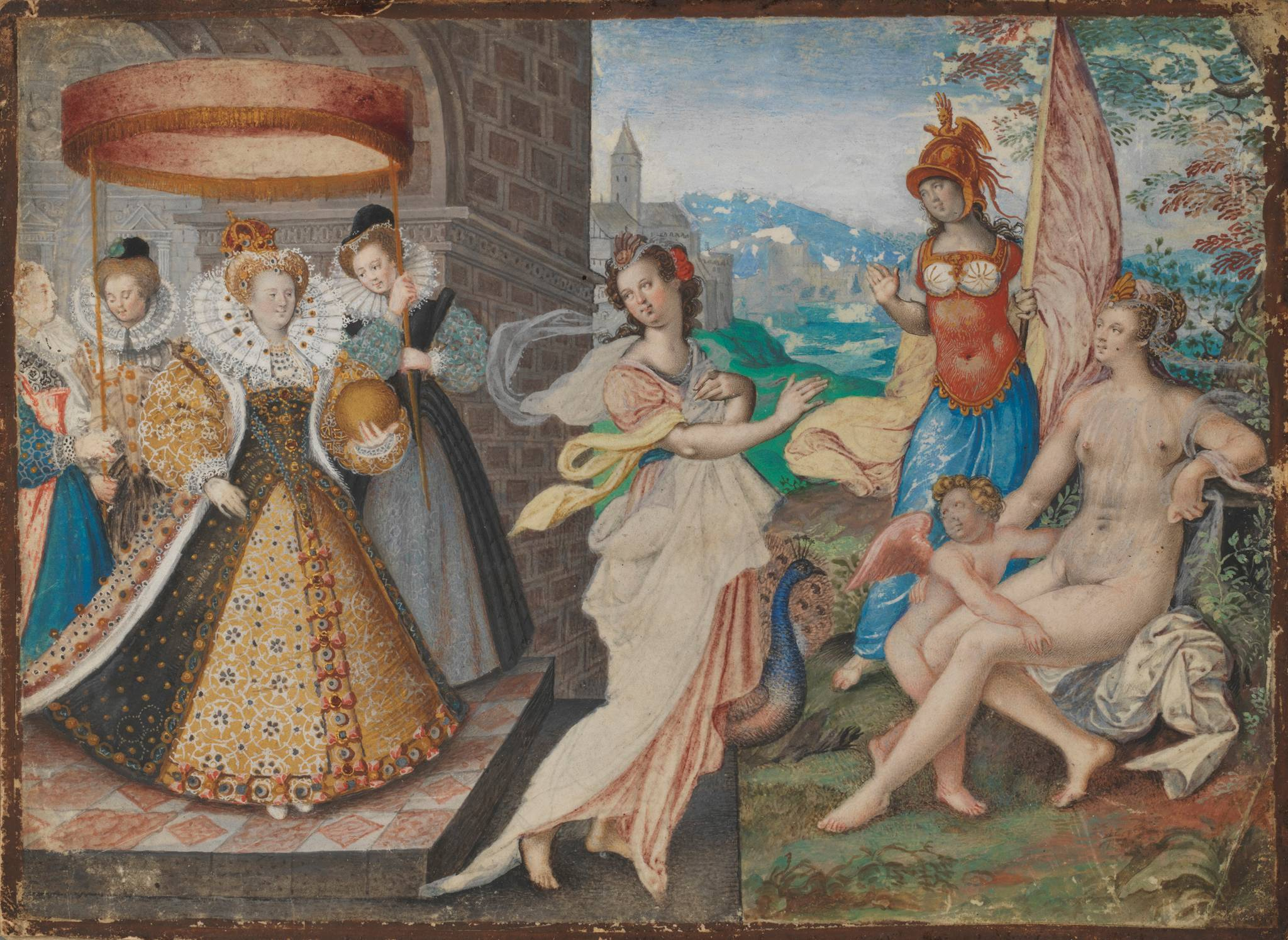 Queen-Elizabeth-and-the-Three-Goddesses-Isaac-Oliver-ca-1590.jpg