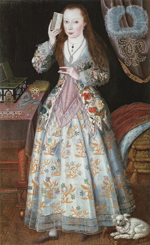 Fashion during the english renaissance English Renaissance theatre - Wikipedia