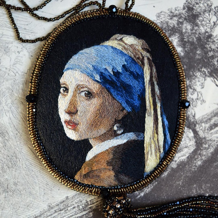 embroidery-renaissance-paintings-maria-vasilyeva-1.jpg