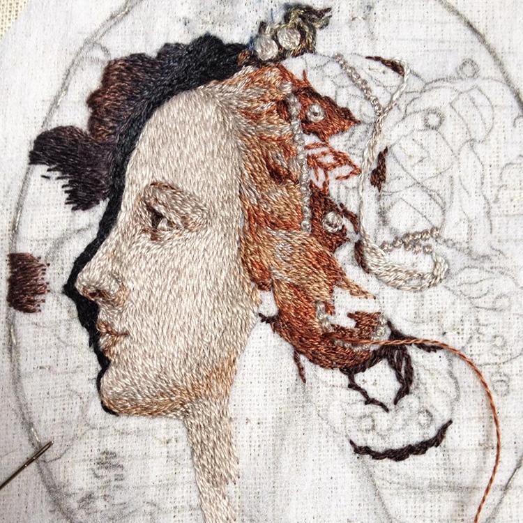 embroidery-renaissance-paintings-maria-vasilyeva-3.jpg