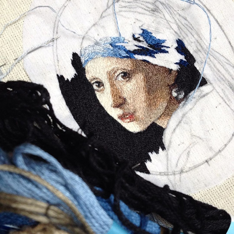 embroidery-renaissance-paintings-maria-vasilyeva-4.jpg