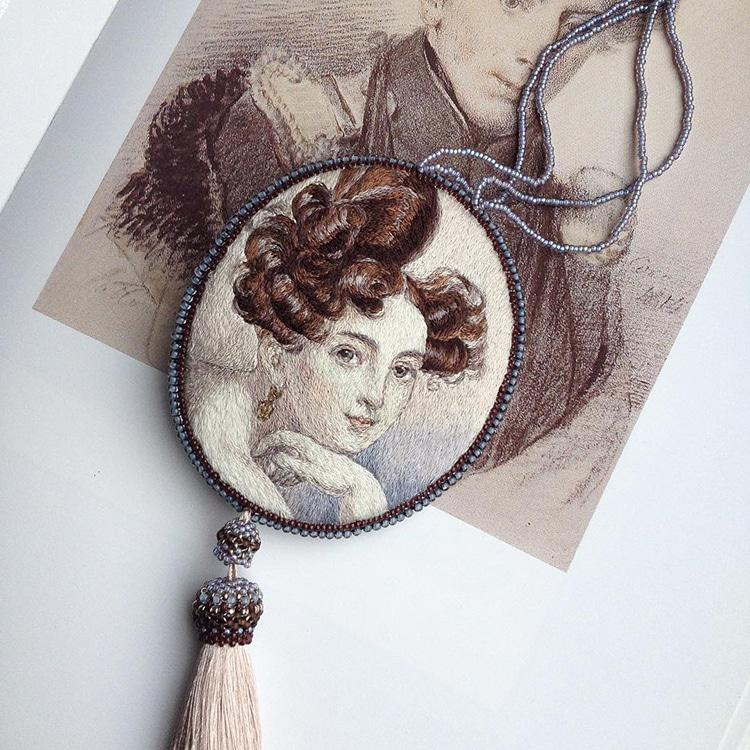 embroidery-renaissance-paintings-maria-vasilyeva-6.jpg