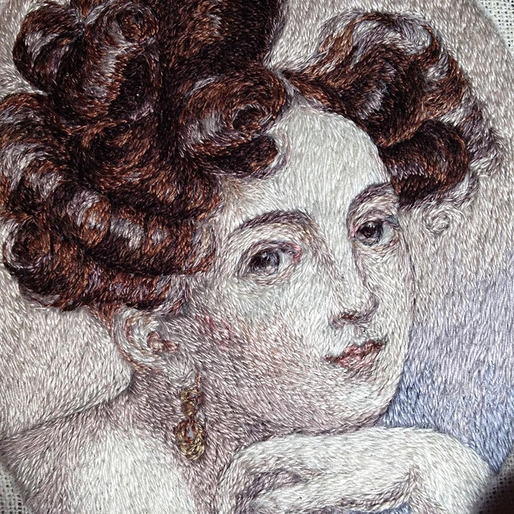 embroidery-renaissance-paintings-maria-vasilyeva-7.jpg