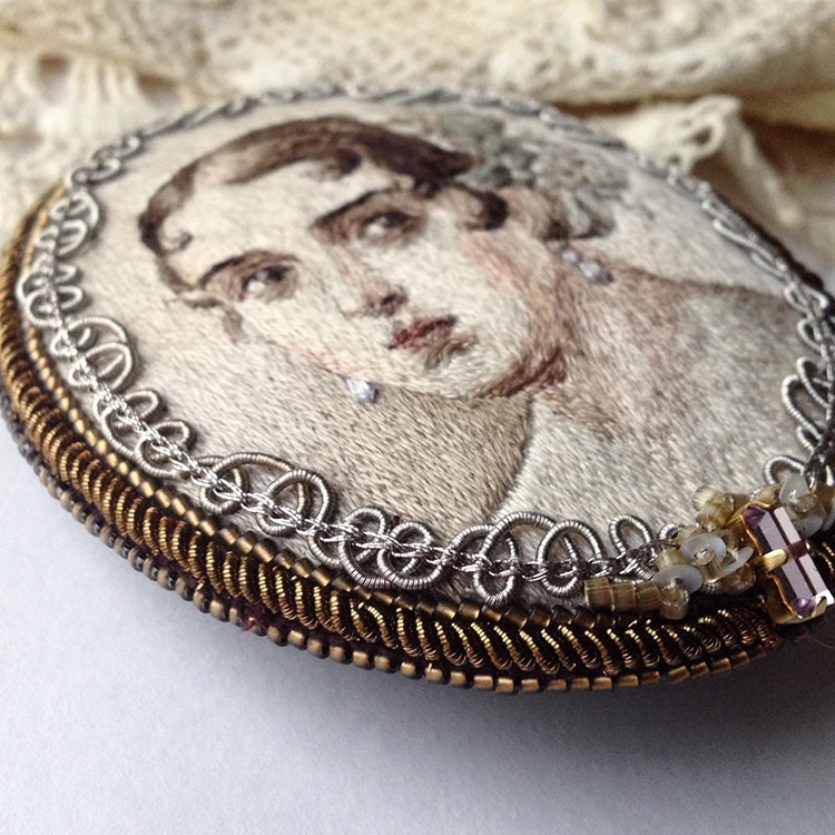embroidery-renaissance-paintings-maria-vasilyeva-8.jpg