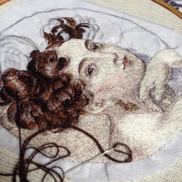 embroidery-renaissance-paintings-maria-vasilyeva-9.jpg