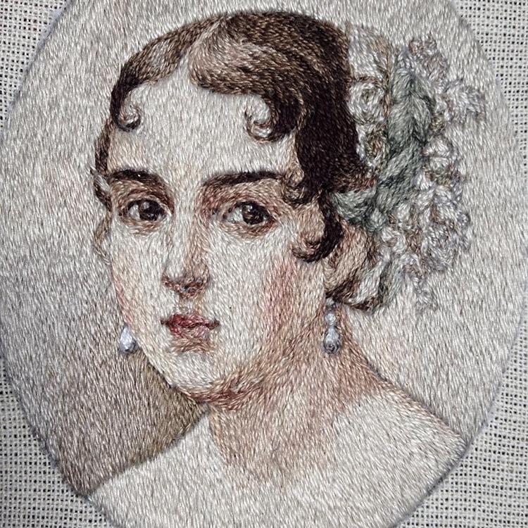 embroidery-renaissance-paintings-maria-vasilyeva-11.jpg