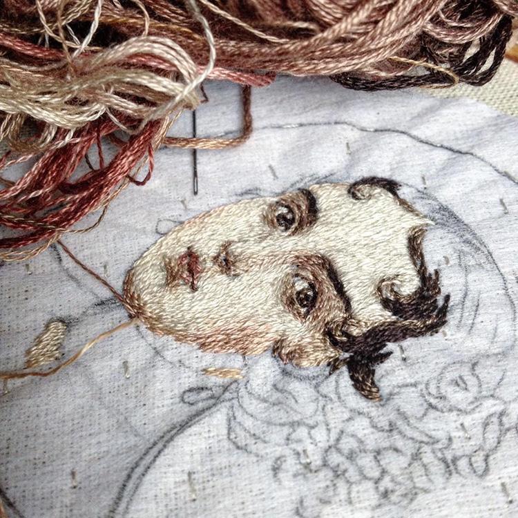 embroidery-renaissance-paintings-maria-vasilyeva-12.jpg