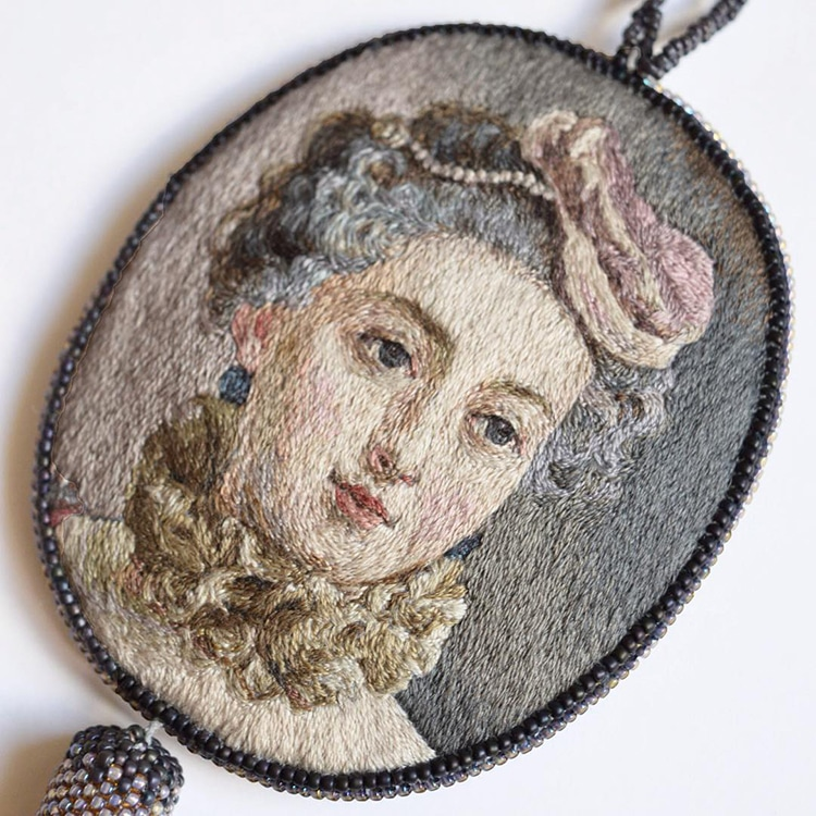 embroidery-renaissance-paintings-maria-vasilyeva-13.jpg