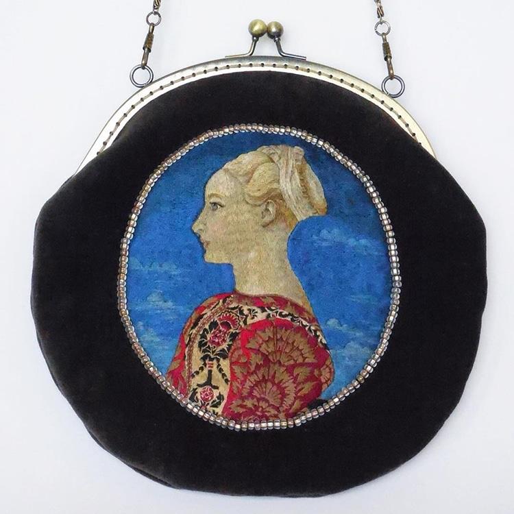 embroidery-renaissance-paintings-maria-vasilyeva-16.jpg