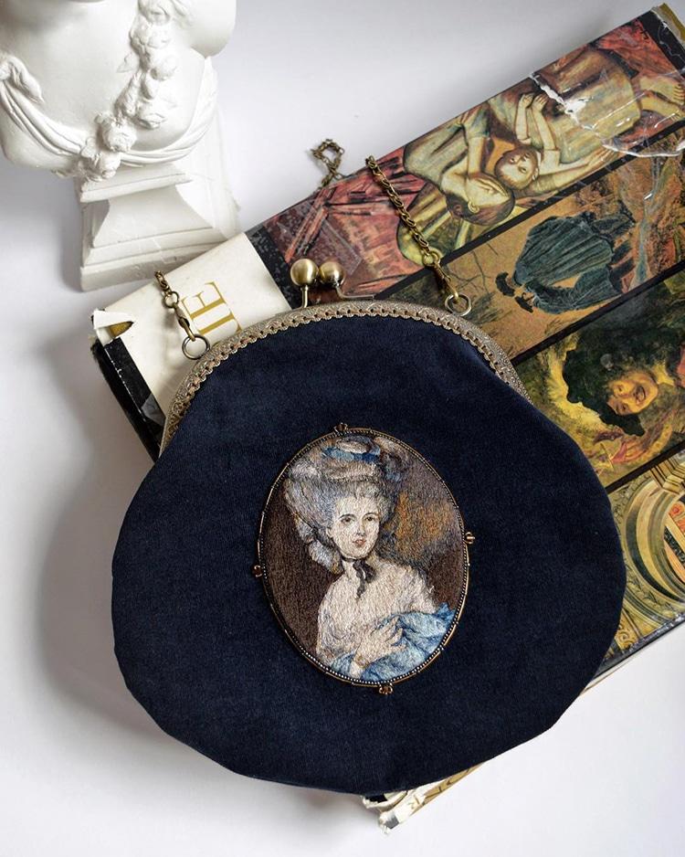 embroidery-renaissance-paintings-maria-vasilyeva-17.jpg