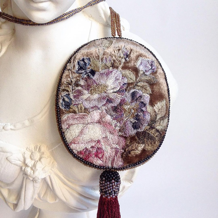 embroidery-renaissance-paintings-maria-vasilyeva-18.jpg