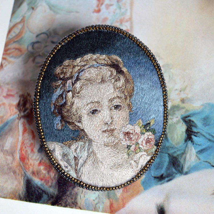 embroidery-renaissance-paintings-maria-vasilyeva-19.jpg