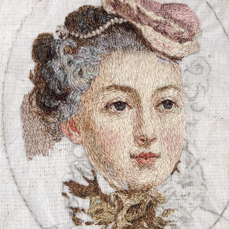 embroidery-renaissance-paintings-maria-vasilyeva-20.jpg