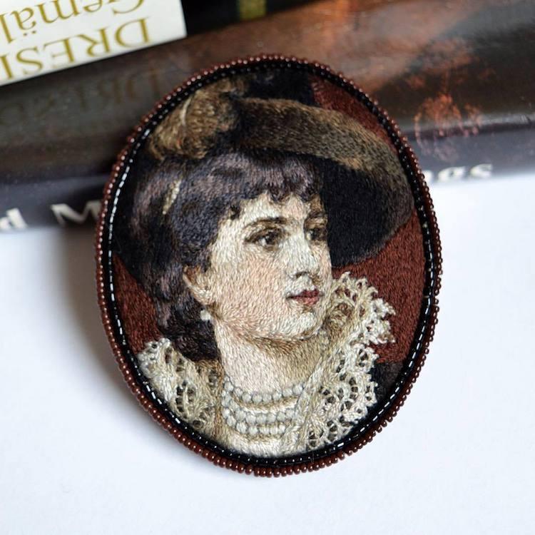 embroidery-renaissance-paintings-maria-vasilyeva-24.jpg
