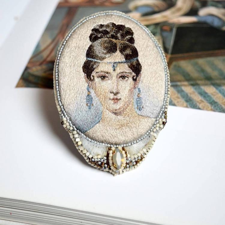 embroidery-renaissance-paintings-maria-vasilyeva-26.jpg