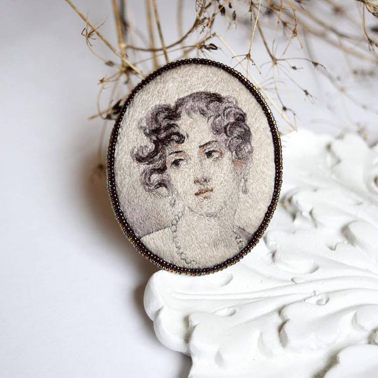 embroidery-renaissance-paintings-maria-vasilyeva-27.jpg