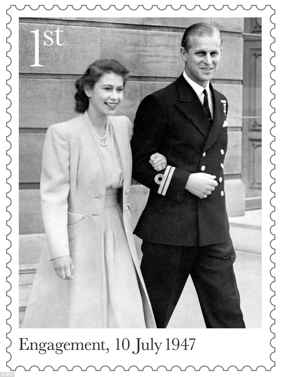 467707EF00000578-5097389-Two_of_the_stamps_mark_the_Queen_s_engagement_to_the_Duke_of_Edi-a-61_1511099245416.jpg