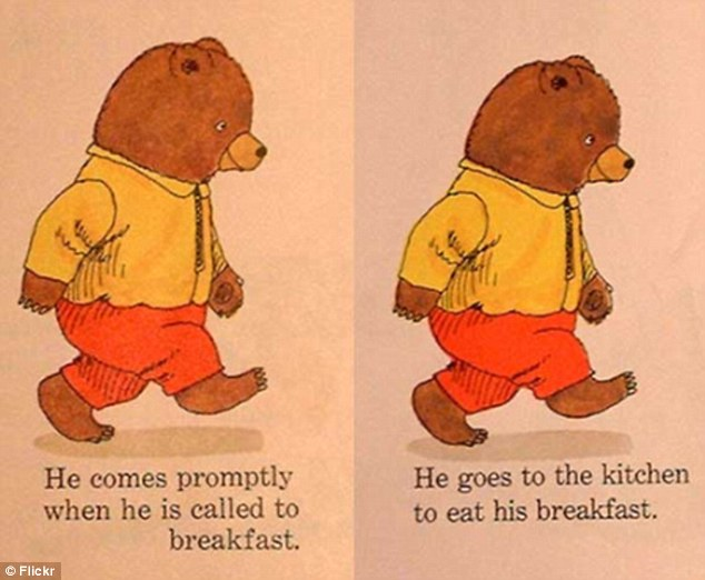 4645A57D00000578-5055263-Bear_used_to_rush_for_breakfast_when_called_Now_he_s_more_mature-a-3_1511079951988.jpg