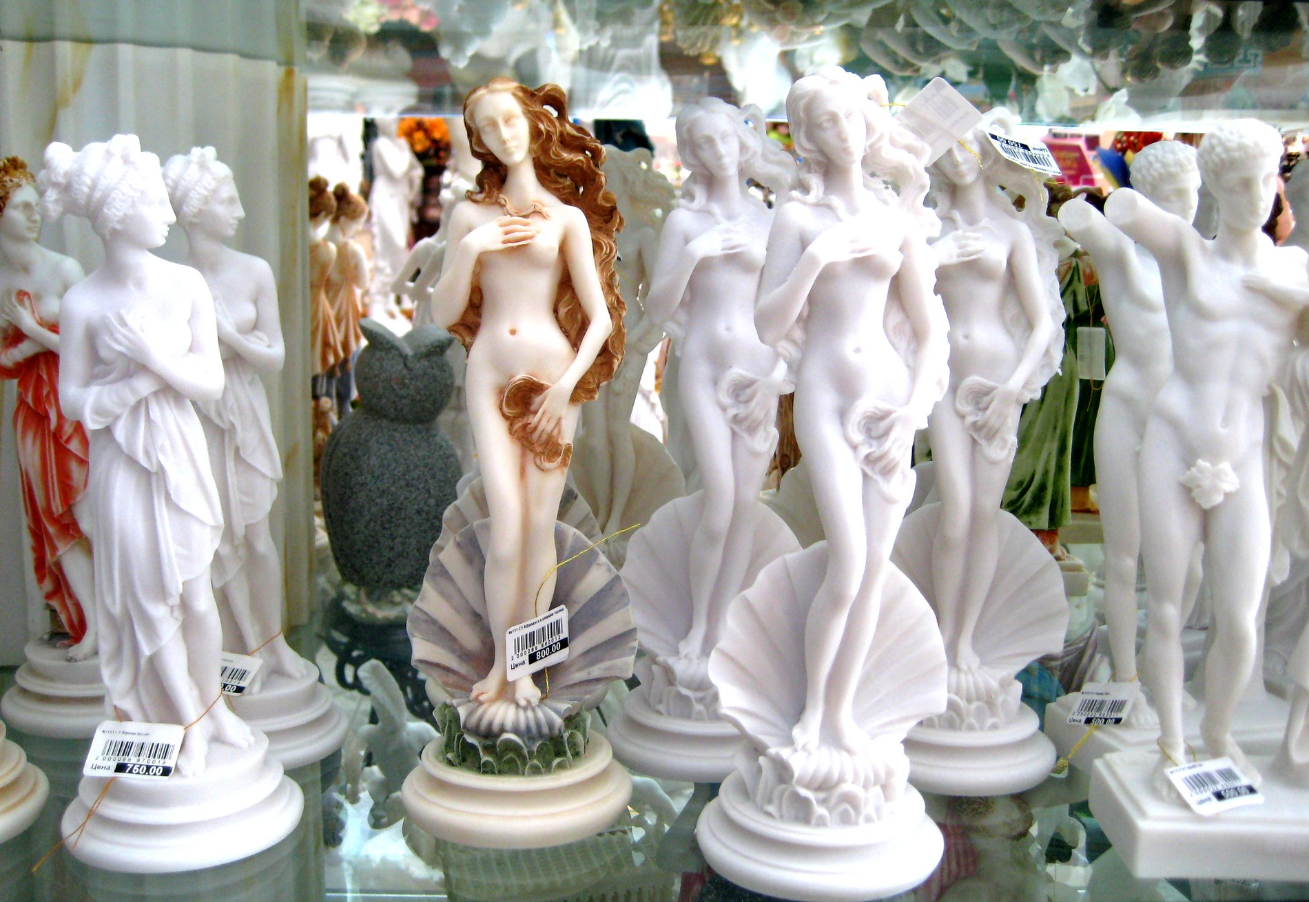 botticelli-birth-of-venus-souvenirs.jpg
