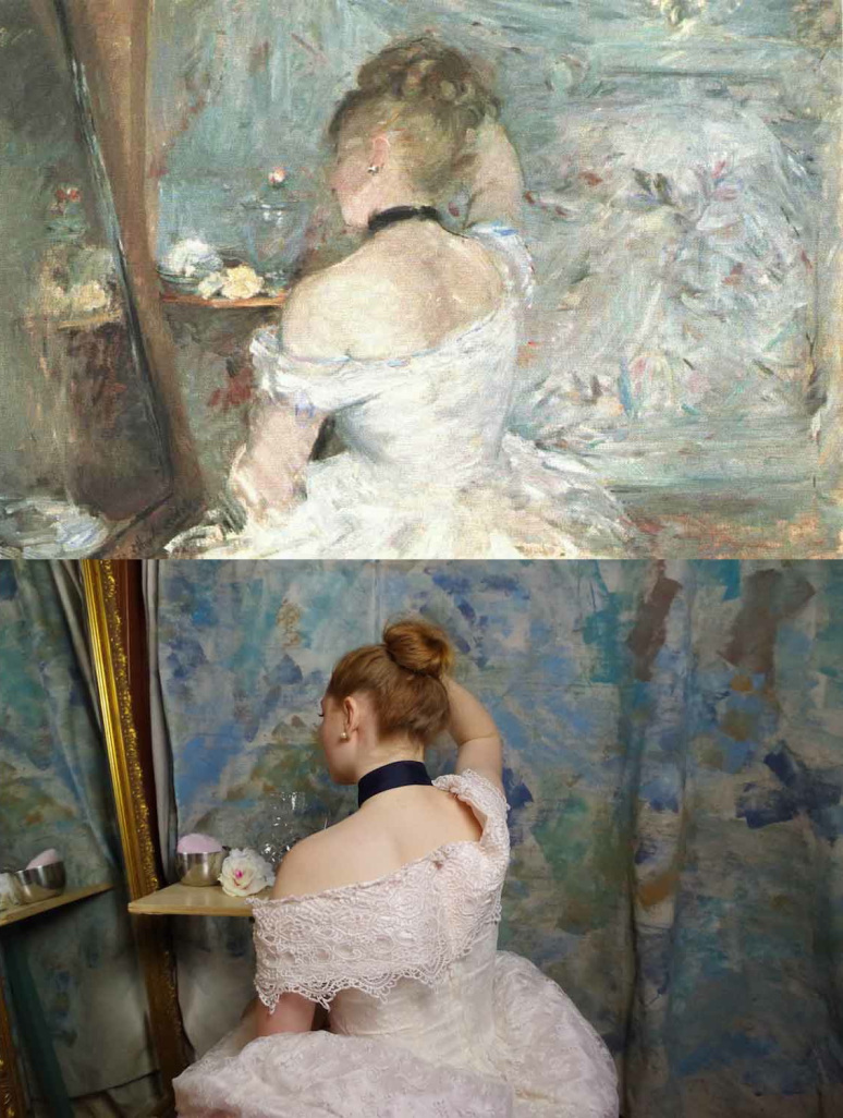 morisot-woman-at-her-toilette-giselle-noelle-morgan-photo.jpg