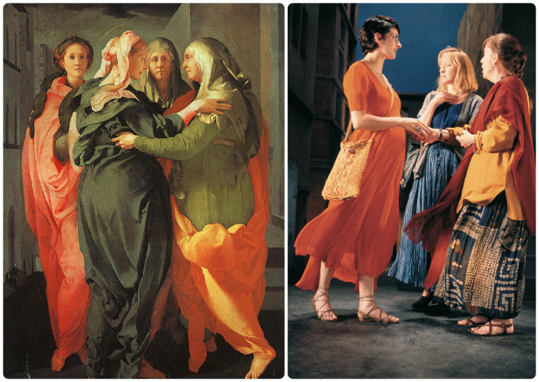 pontormo-and-bill-viola-visitation.jpg