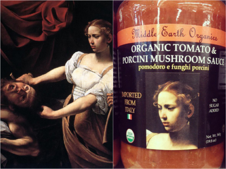 organic-tomato-sauce_fotor_collage.jpg