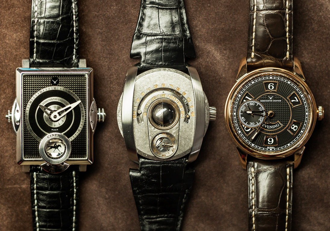 konstantin-chaykin-watches.png