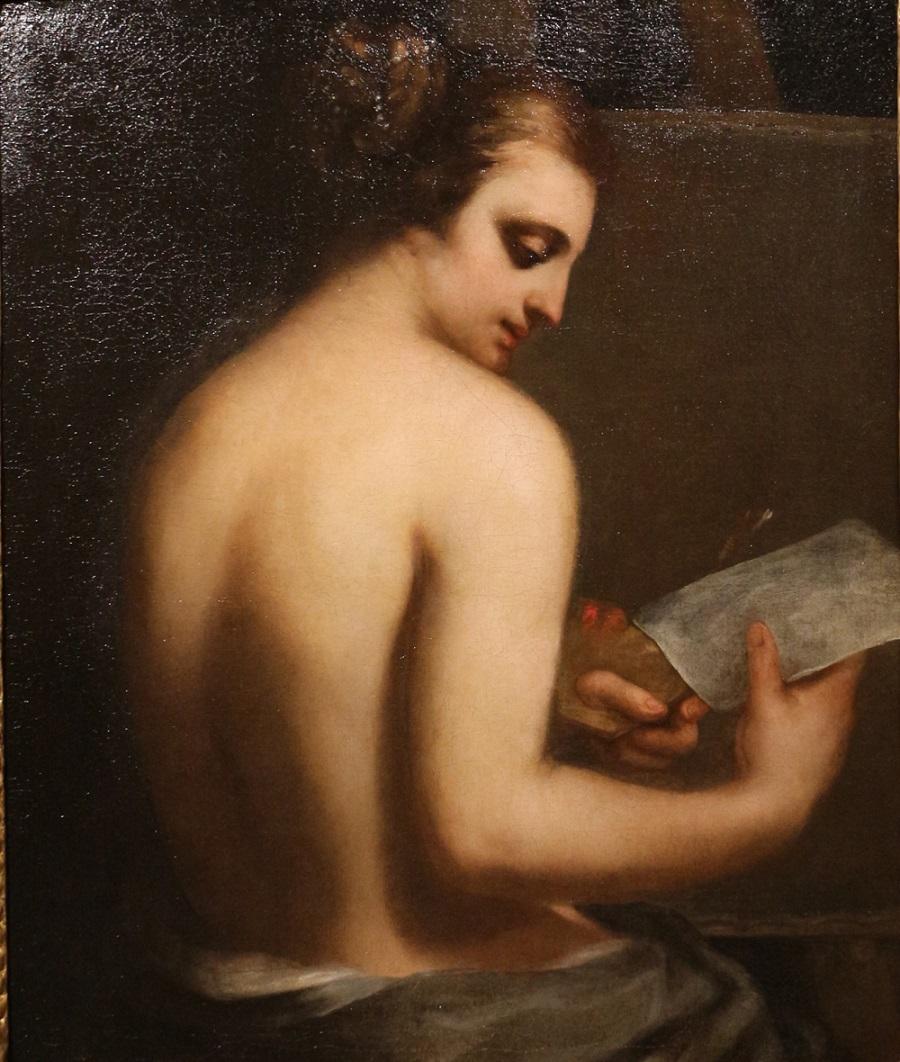 Guido_cagnacci,_allegoria_della_pittura_(pescara,_collez._venceslao_di_persio)_02.JPG