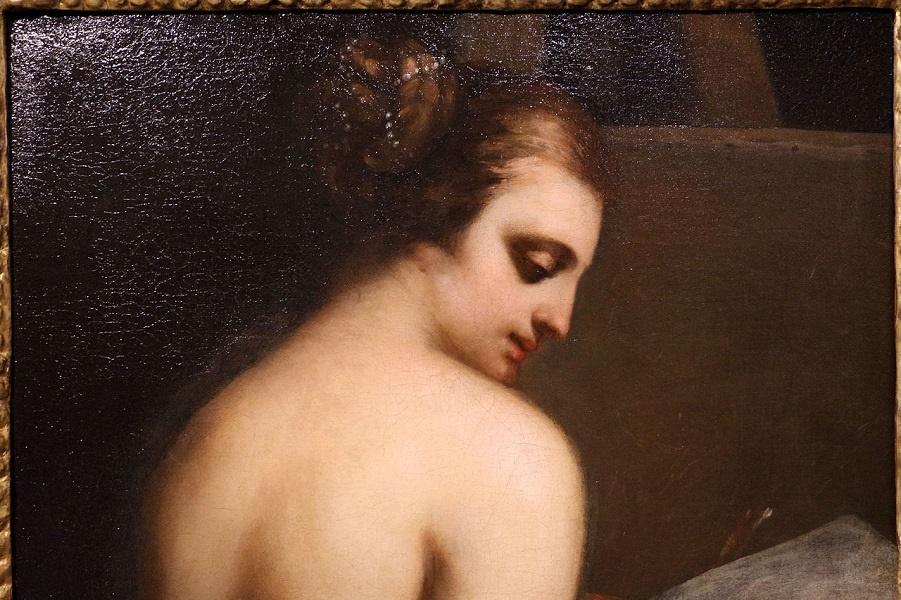 Guido_cagnacci,_allegoria_della_pittura_(pescara,_collez._venceslao_di_persio)_03.JPG
