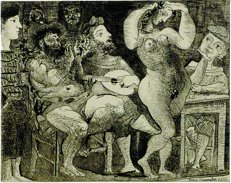 eroticheskie-gravyuri-pikasso