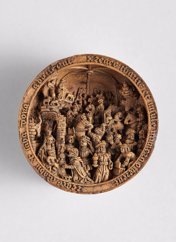 16th-century-gothic-boxwood-miniatures-small-wonders-art-gallery-of-ontario-4-688x947.png