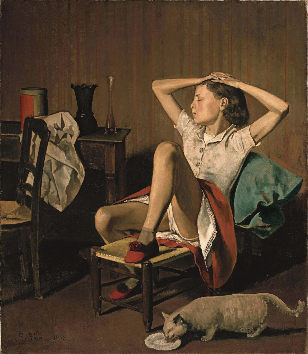 Balthasar-Klossowski-de-Rola.jpg