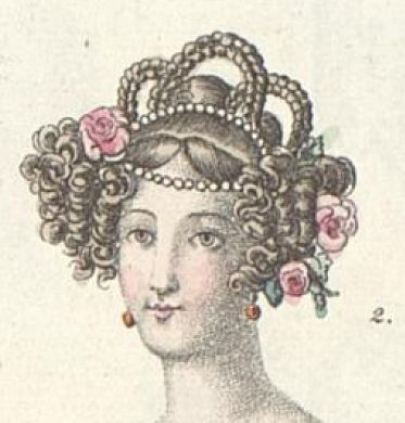 3a4feffa0c7e0d344bb83fa1e6632c8e--historical-hairstyles-female-fashion.jpg