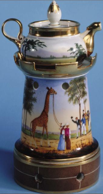 Giraffe 7.png