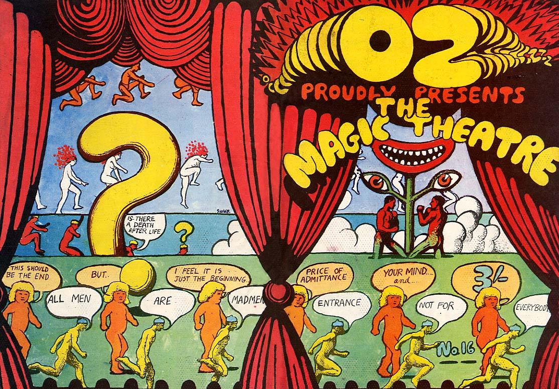 OZ4.jpg