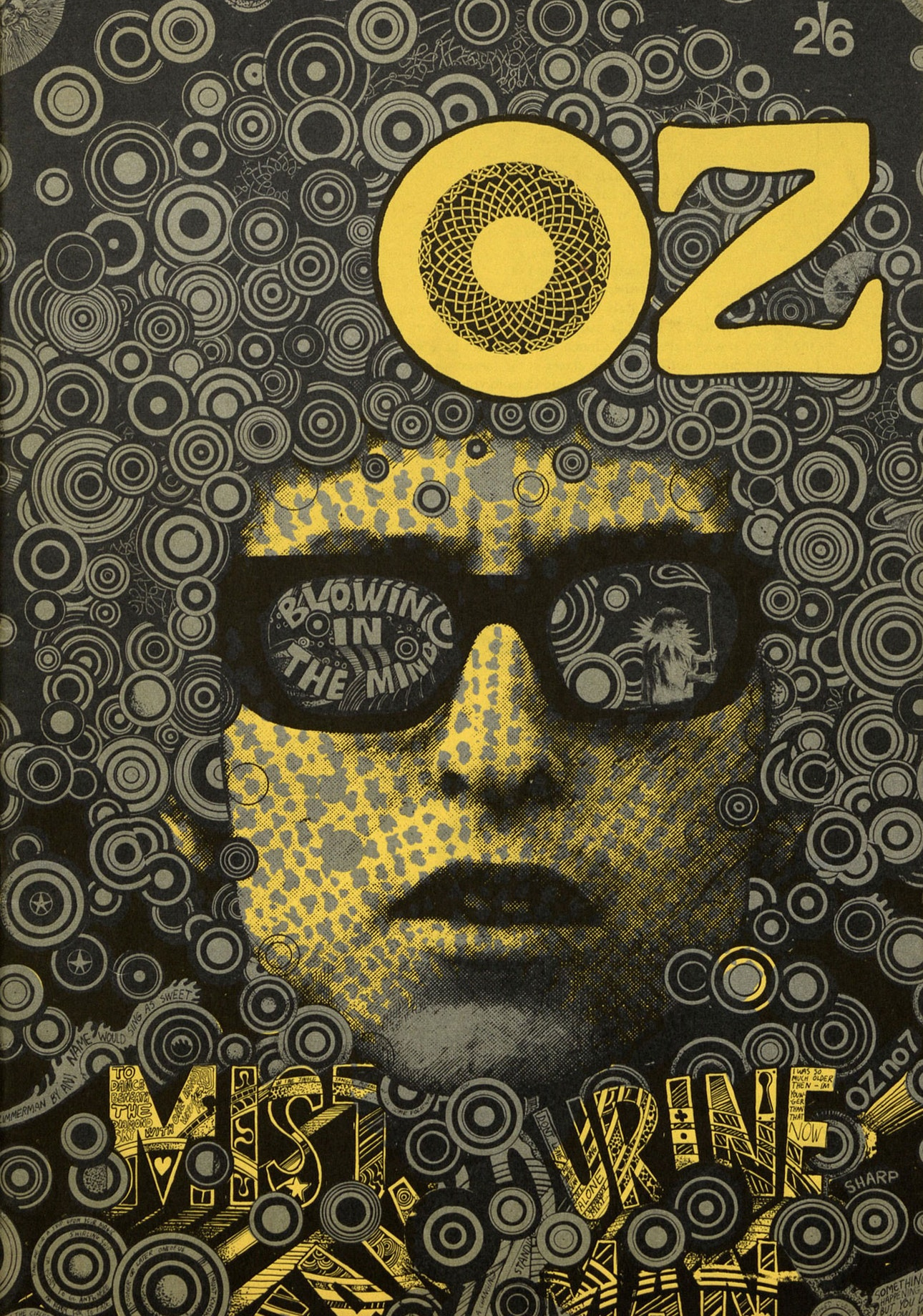 OZ-7-3-1.jpg