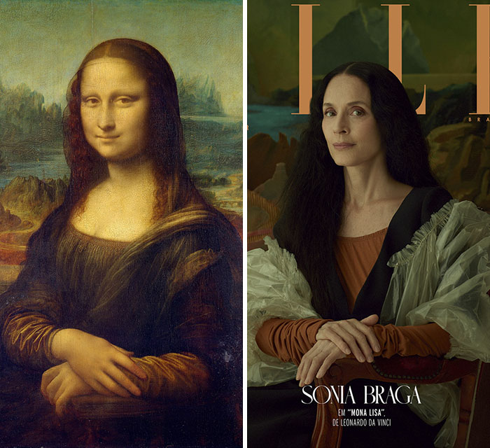 famous-paintings-recreations-elle-brazil-3.jpg