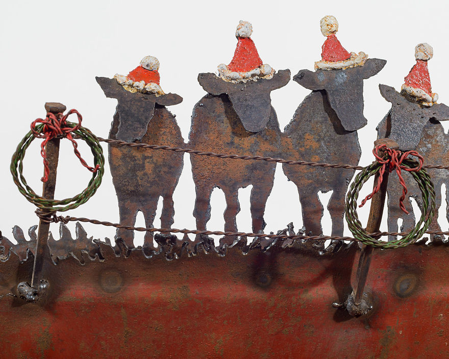 Ive-Made-Some-Whimsical-Winter-Scenes-From-Old-Snow-Shovels-59d6c1046dcee__880.jpg