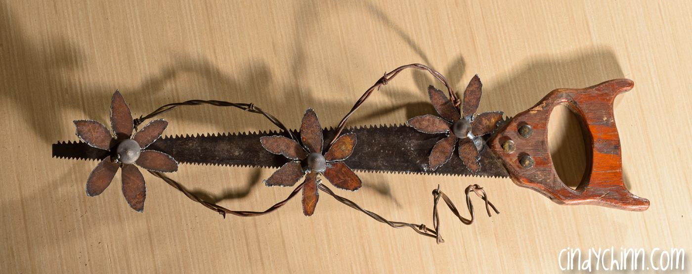 barb-wire-flowers-saw-1400-sig.jpg