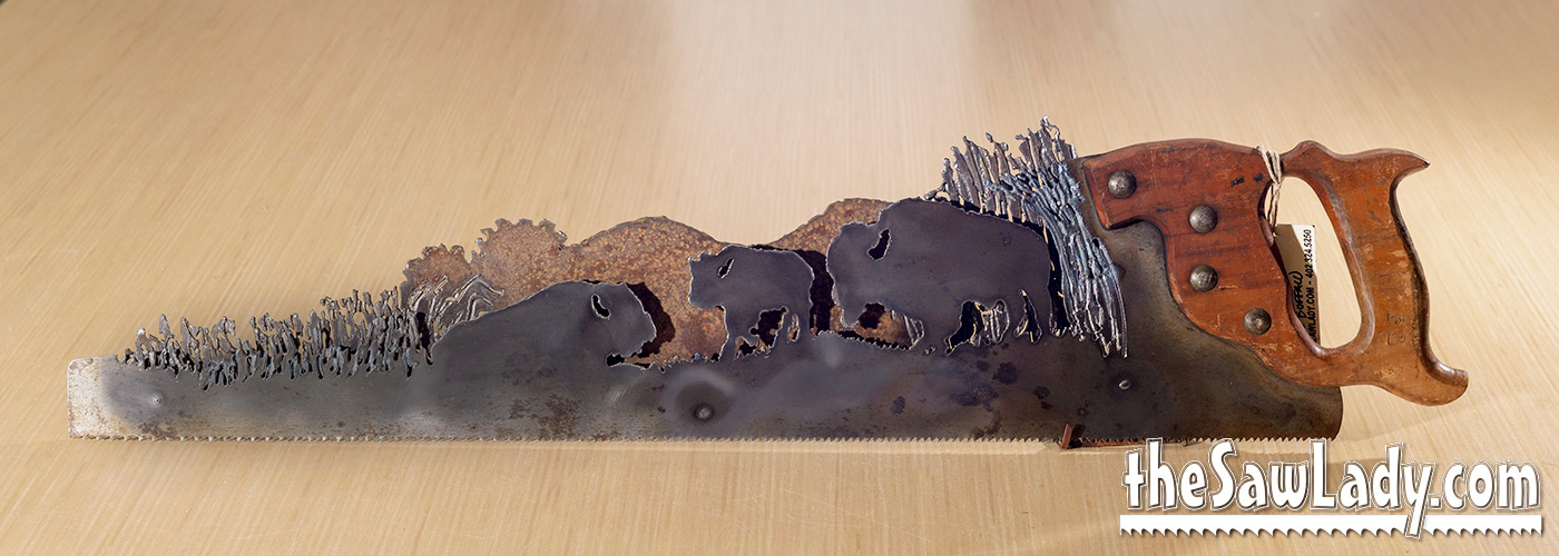 bison-saw-01-1400-sig.jpg