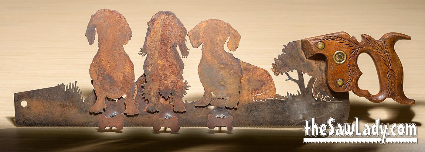 Dachshound-saw-1400-sig.jpg