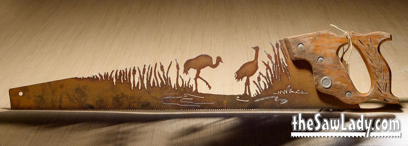 two-cranes-saw-1400-sig.jpg