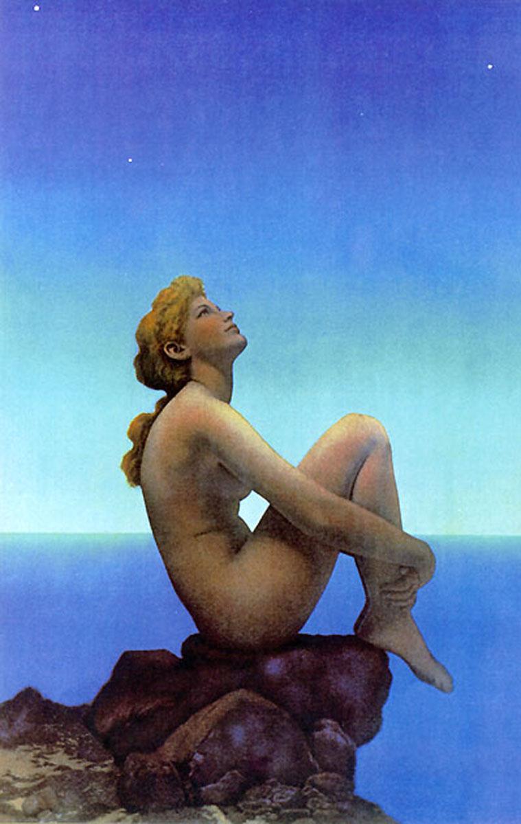 Parrish, Stars 1926.jpg