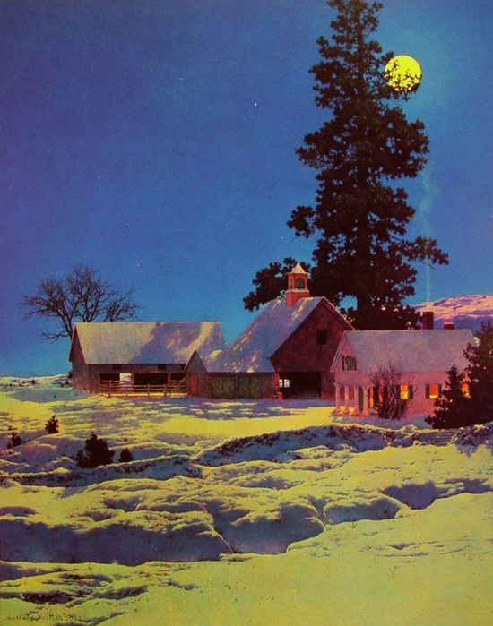 93535314_Moonlight_NightWinter.jpg