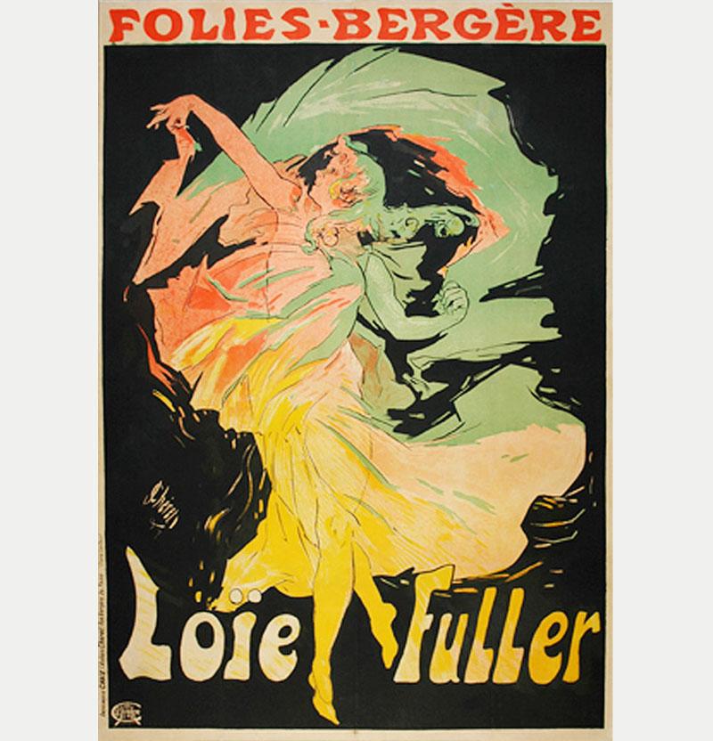 loie-fuller-by-Jules-Cheret-1.jpg