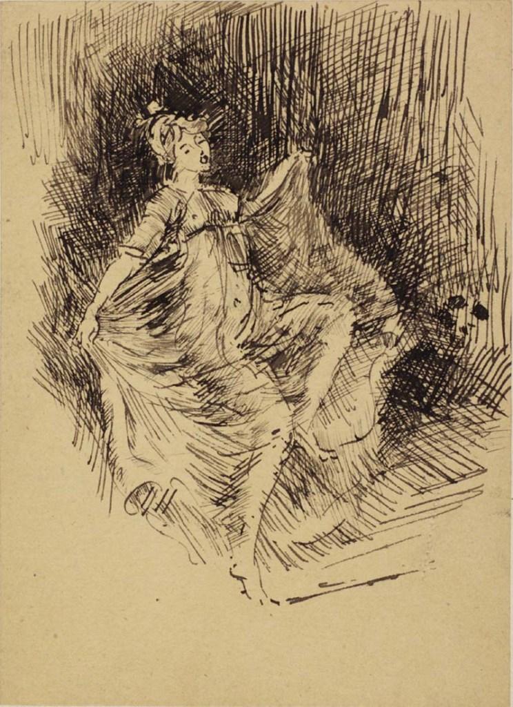 whistler-a-girl-dancing-1900.jpg
