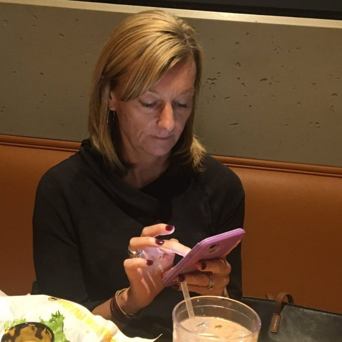 mom-text-09.jpg