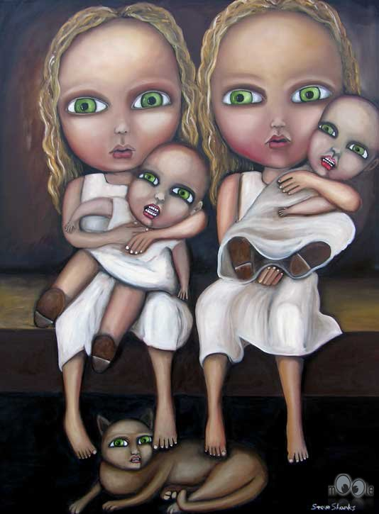 1237408085_eyes-like-twins