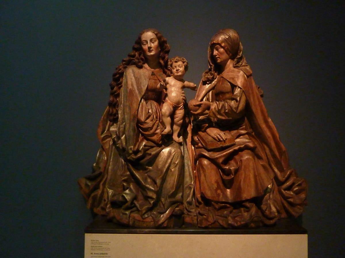 ob_ec3156_034-freiburg-i-br-augustiner-museum-p1.JPG
